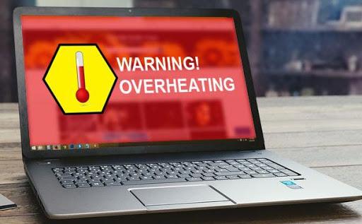Laptop repair Pune