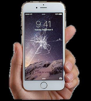 Online mobile repair in pune